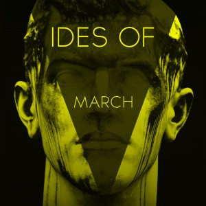 ides of march mix