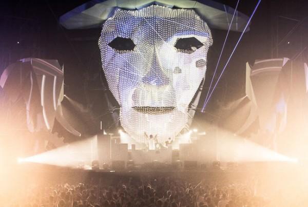 mr mask 2.1